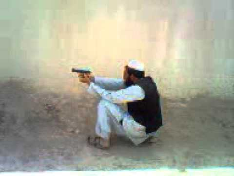 Sahil and azghar angar pishin پشین