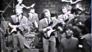 I Fought the Law – The Bobby Fuller Four