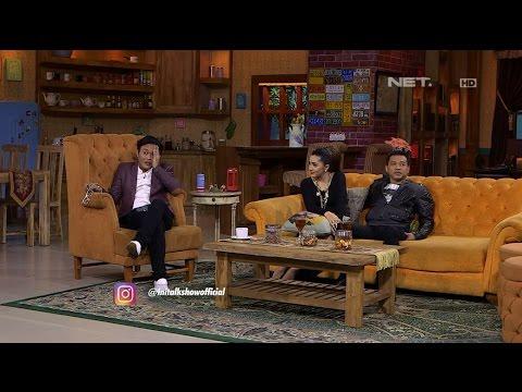 The Best of Ini Talkshow - Sule Malu Gagal Kasih Surprise ke Anang & Ashanti