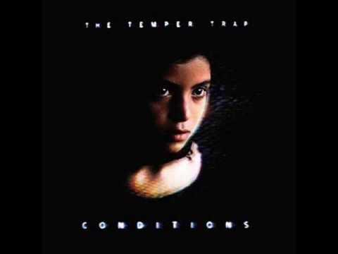 Temper Trap - Love Lost (Adventure Club Dubstep Remix ...