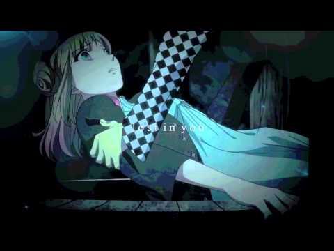 LOST. Ukyo x Heroine. ♛「Amnesia AMV」,