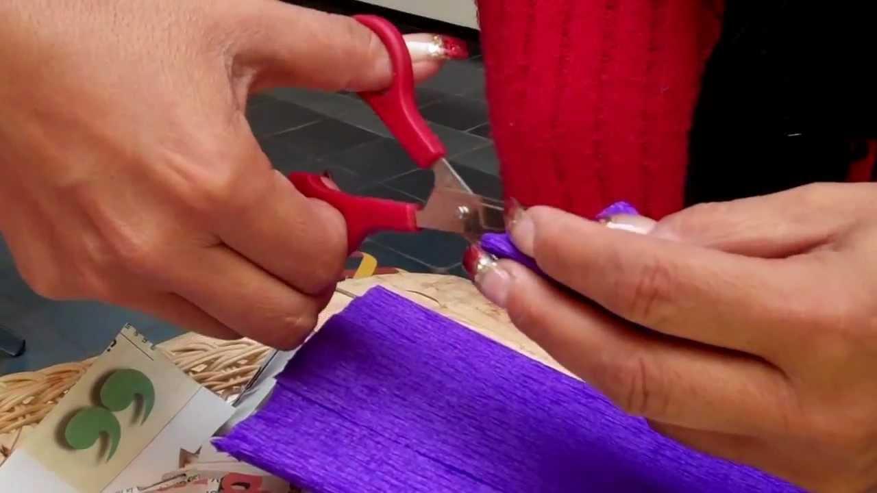 Como hacer una pinata navidena youtube for Como hacer una banqueta tapizada