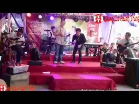 Chiến Thắng - Lâm Chấn Huy hát đám cưới - Nhạc sống Đám Cưới 0978666282