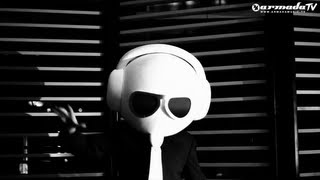 EDX ft. Hadley - Everything