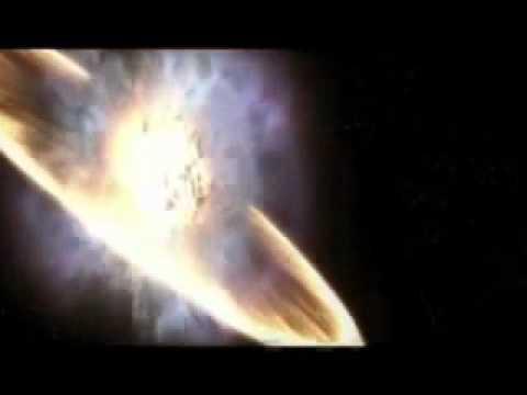Résumé des épisodes précédents.. (du point de vue de votre personnage) Hqdefault