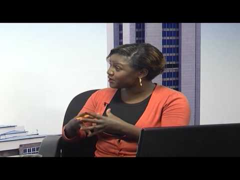 A focus on Kenya's security and tourism sectors