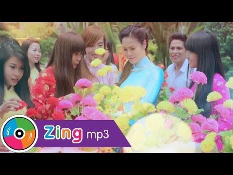 Xuân Phát Tài - Nhật Kim Anh - Official MV