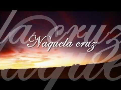 Naquela cruz - Soraya Moraes - Playback