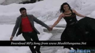 Sajana Toon (Full Song) Ft. Harbhajan Mann New Punjabi