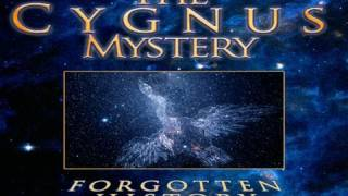ANCIENT ASTRONAUTS: The Cygnus Mystery FEATURE FILM