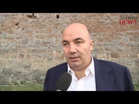 Banca Montepaschi per il Brunello:
