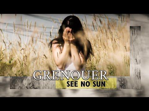 See No Sun
