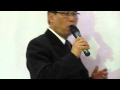 TS Nguyễn Hồng Dũng giới thiệu phim Cuộc đời Đức Phật Thích Ca
