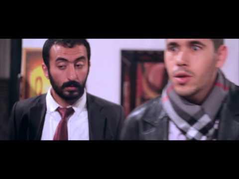 فيلم قصير : ثودارث ن ديواشا