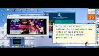 HACK DE AUDITION LATINO 3 ACTUALIZADO 2013 Diciembre.mp4