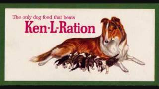 Ken L Ration My Dog's Better Than Your Dog