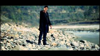 Drame Baziyan – Singer Deep Gurdeep | RDX Music Entertainment Co.