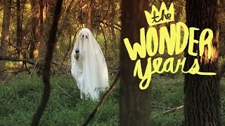 The Wonder Years - Came Out Swinging