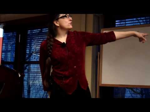 Chinese Medicine Research, Past & Current Acupuncture Research Part 1 of 2