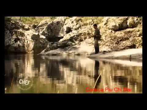 Le Chef en France   LE CHEF EN CORSE M6 2012 12 11 00 10 new