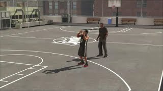 Best Jump Shot In Nba 2k14 Amazing Results