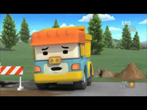 Trailer Xe Cuu Hoa Finley3gpfile   YouTube