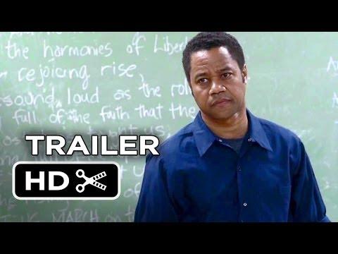 Life Of A King Official Trailer #1 (2014) - Cuba Gooding Jr., Dennis Haysbert Movie HD