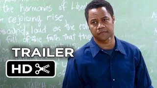Life Of A King Official Trailer #1 (2014) Cuba Gooding