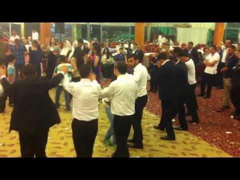 ŞANLIURFA ŞEMAME şehitlik çamlık düğün salonu HAYALİM ORGANİZASYON