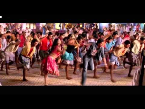 1234 get on the dance floor lyrics video bollywood for 1234 get on the dance floor chennai express
