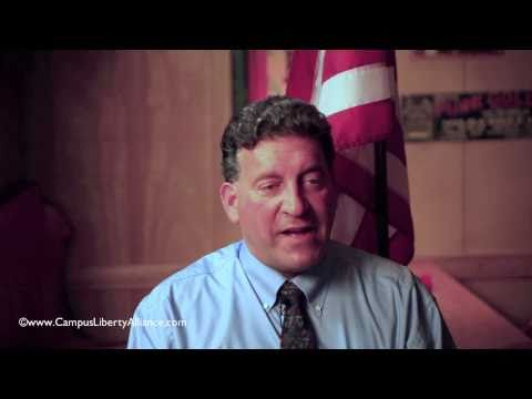 Stop ObamaCare: A Dose of Free Market Medicine