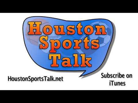 Houston Astros 1B Jonathan Singleton Interview