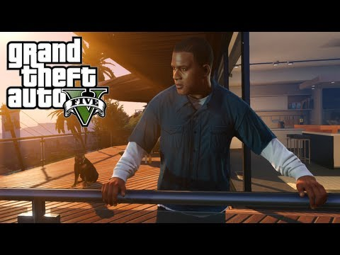 GTA 5: Fast & Free Money! Best Side Missions for Huge Cash! (GTA V),
