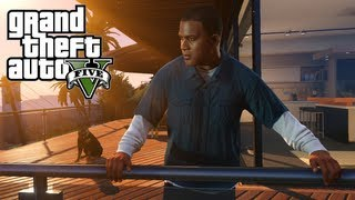 GTA 5: Fast & Free Money! Best Side Missions For Huge Cash