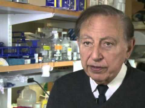 HIV vaccine is 'doable' says co-discoverer of AIDS virus