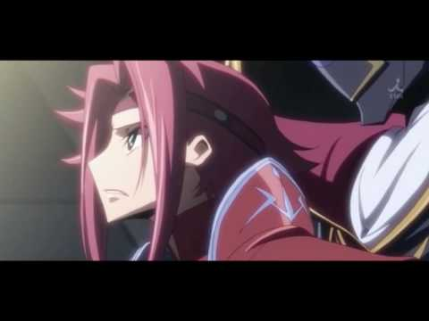 "White Flag - Lelouch x Kallen - Code Geass AMV, [CONTAINS SPOILERS] This one is for Kalulu fans, who for obvious reasons ""went down with the ship"" as well. Kallen will always love Lulu T_T Title: Go Down W..."