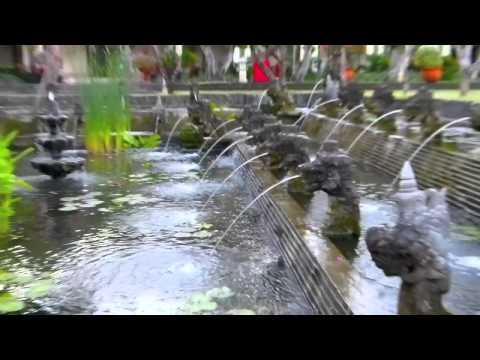 Visitez l'Asie en 2 minutes