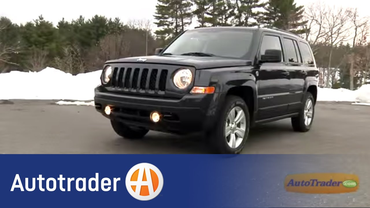 Home » Car Suv Truck And Hybrid Car Reviews From Carreview