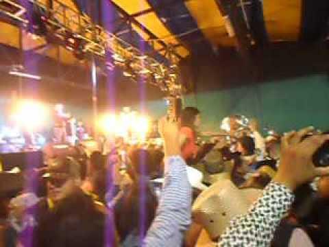 Son de La Rabia - Banda La Fregona ft Banda 466 Paso a Paso