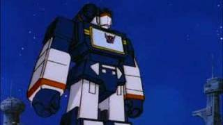Transformers Episode 1 More The Meets The Eye 1 Part 1