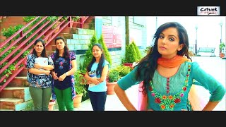 Cross Connection New Full Punjabi Movie Latest Punjabi