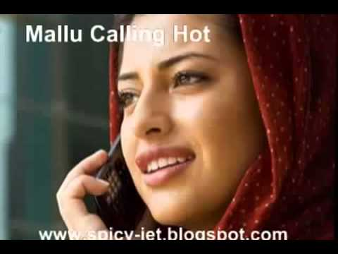 Hot Kozhikode School Teacher Phone call x264