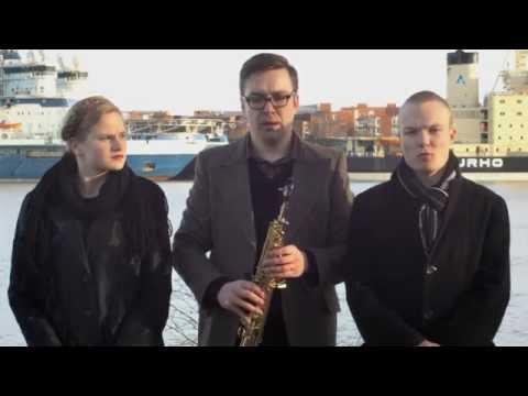 KirjaKallio & Risto Oikarinen: Värioppi