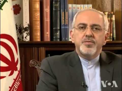 Iran, US Outline Expectations for Nuclear Talks  American News