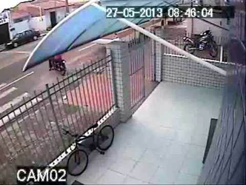 roubo de moto marcos freire 2