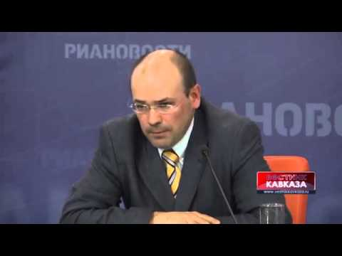 Konstantin Simonov: Third Energy Package is favourable to Russia