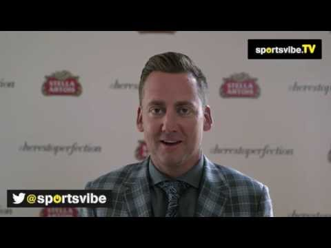 Ian Poulter On Miguel Angel Jimenez's Spanish Open Win