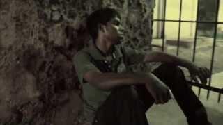 Kollai - Tamil Short Flim