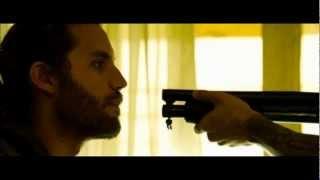 Die 10 Besten Actionfilme / 10 Best Action Movies (HD