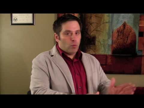 Ask Kevin: Horary Astrology